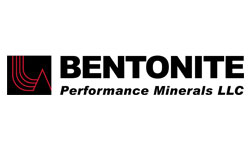 Bentonite Performance Minerals LLC