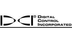 Digital Control Incorporated