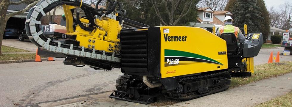 hdd-vermeer-2-980x360