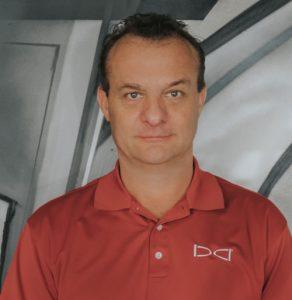 Mark Gallucci