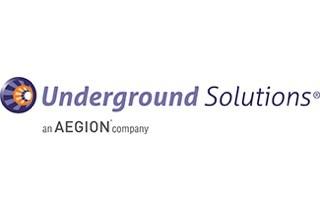 Underground Solutions Inc.