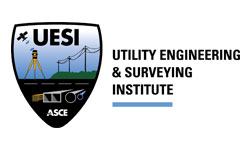 utility engineering & surveying institute